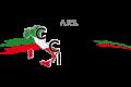 Ritrovo del Camper Club Italiano a Rapolano Terme (SI) 25/26/27 Settembre
