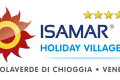 Isamar Village (Chioggia-Venezia) e Barricata Village (Porto Tolle-Rovigo) offrono convenzione ai nostri soci e vacanze 2020 in sicurezza