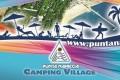 Camping Village Punta Navaccia sul Trasimeno (PG) Riapre il 28/5/2020 e Rinnova la Convenzione
