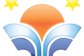 Camping Le Fonti a Cervarezza Terme (RE) Riapre il 23 maggio 2020 e rinnova la Convenzione