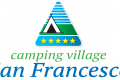 Il Camping Village San Francesco a Desenzano sul Garda (BS) Apre e Rinnova la Convenzione
