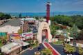 CanevaWorld Resort Riapre il 19 Giugno 2020 e Rinnova la Convenzione
