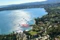 Il Camping Mos a S. Felice del Benasco (BS) Lago di Garda è Aperto e Rinnova la Convenzione