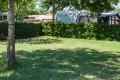 Camping Villaggio Rubicone a Savignano Mare (FC) Offre Nuova Convenzione