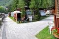 Camping Aprica a Corteno Golgi (BS) è Regolarmente Aperto e Rinnova la Convenzione