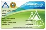 CampingCardInternational_CCI_2015