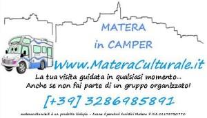 B_VCamperMateraCulturale