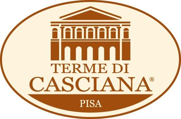 Terme di Casciana – Casciana Terme (PI) rinnova la convenzione