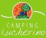Lucherino Camping