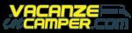 vacanze-in-camper-logo