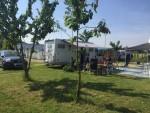 Bio camping 2
