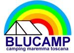 Blucamp_logo
