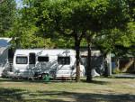 Campingdalpino