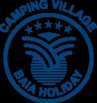 LogoBaiaHoliday