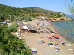 camping reale