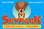 Logo Skypark