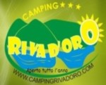 logo camping rivadoropixel 300 per 371
