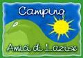 logo_campingamicidilazise_logo_6984