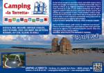 Camping La Torretta