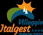 LOGO-Italgest-2016-versione-verticale-01