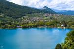 CampingSanCristoforo-lagoCaldonazzo