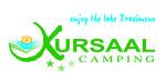 logo Kursaal Camping 1
