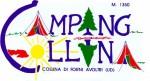 Camping_Logo