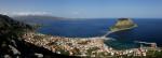 Grecia20_1