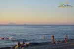SpiaggiaVistaEolie (3)