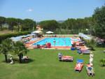 badiaccia-swimming-pool