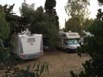 camper-001