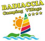 logo_badiaccia-intestazione-piene