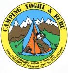 logo-cyeb