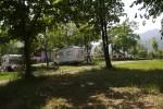 camping-21-img_7165