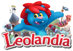 leolandia_logo17_def
