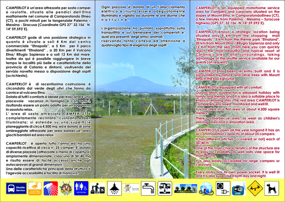brochure-interno