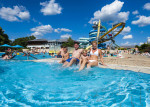 outdoor-pools_family_06_water-park_t3000_foto-zv_09-14_low-res