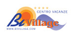 logo_bi_village_cmyk