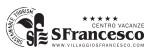 logo_sfrancesco_positivo