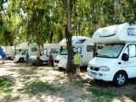 camping-68