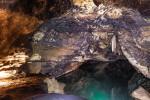 lago-sifone-grotte-di-castelcivita