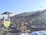spiaggia-2-2017