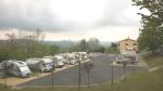 area-camper1
