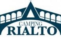 Camping Rialto a Campalto (VE) Rinnova la Convenzione
