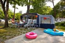 Montescudaio Village, camping a Montescudaio (PI)  Offre Nuova Convenzione