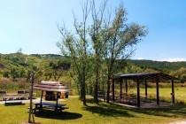 Villaggio della Salute Più a Monterenzio (BO): relax e divertimento per tutta la famiglia – sconto 10% per la sosta
