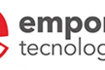 Emporio Tecnoclogico, Negozio e-commerce, Offre Nuova Convenzione