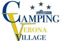 Camping Verona Village, a Verona, NUOVA CONVENZIONE PER I SOCI