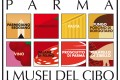 Associazione I Musei del Cibo della Provincia di Parma Rinnova la Convenzione