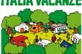 Italia Vacanze, Fiera di Novegro RINVIATA al 23/24/25 Ottobre 2020